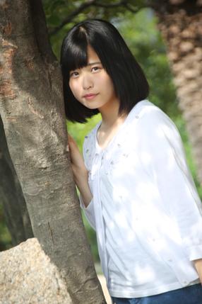 horiuchi-rei_01