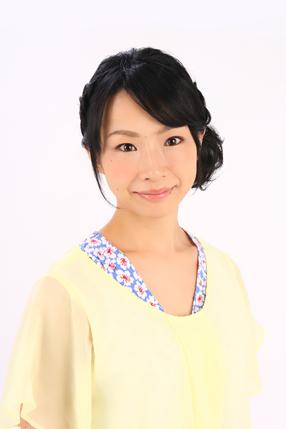 koyama-yuka_00
