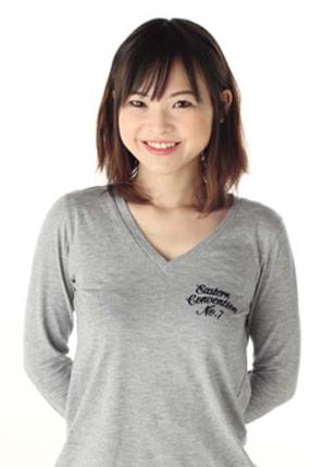 nishino-koumi_00