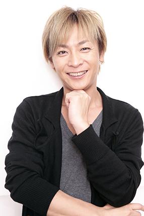 小椋 ケンイチ (おぐねぇー)3
