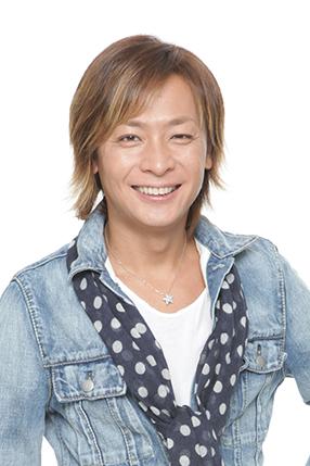 小椋 ケンイチ (おぐねぇー)4