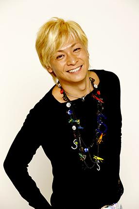 小椋 ケンイチ (おぐねぇー)5