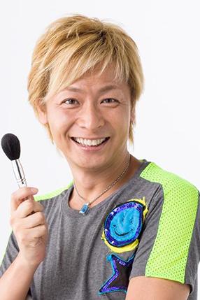 小椋 ケンイチ (おぐねぇー)6