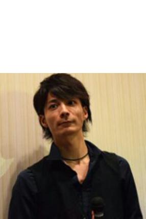 田北良平5