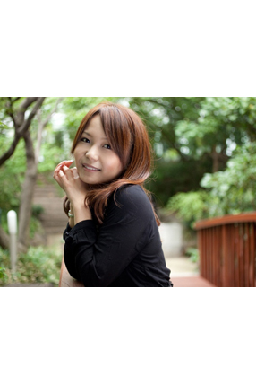 優木瑛美6
